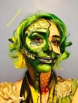 homage-roy-lichtenstein-pop-art-halloween-costume-fancy-dress-colourmeabi
