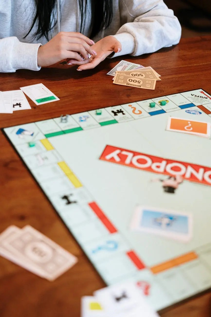 10 Ideas for valentines day at home game night , board games, play games