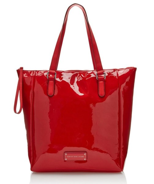 Marc by Marc Jacobs Take Me Tote