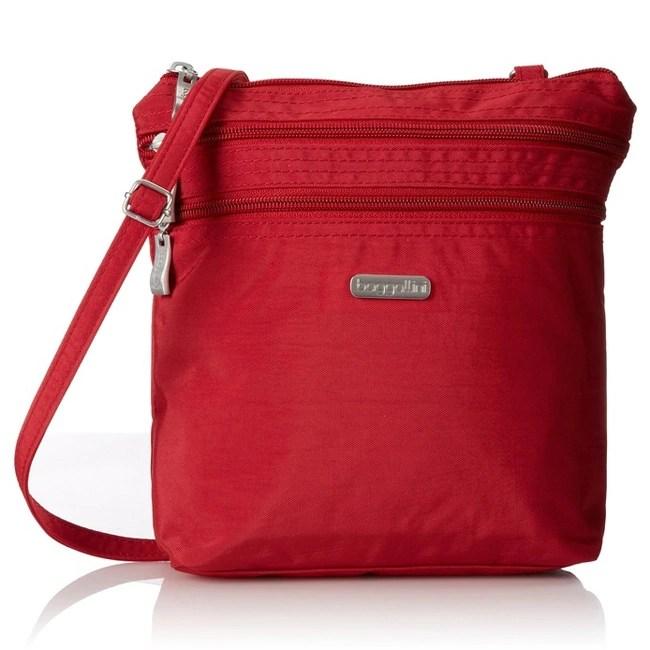 Baggallini-Zipper-Cross-Body-Travel-Bag
