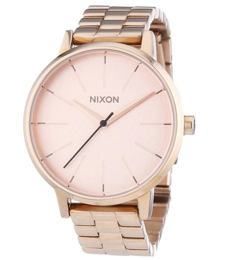 Nixon-A099897-kensington-rose-gold