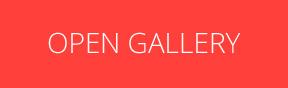 OpenGallery