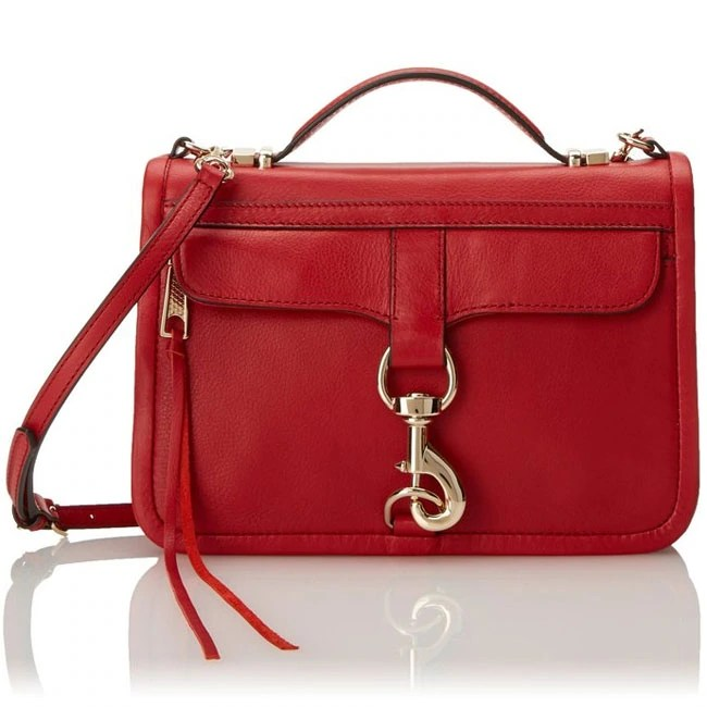 Rebecca-Minkoff-Bowery-Cross-Body-Handbag