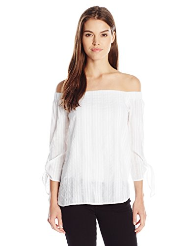 Women's Yarrow Top by Bailey 44