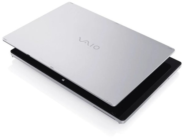 Vaio-Z-Canvas-2-in-1-PC-b
