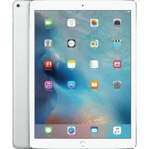 iPad-Pro-SQ