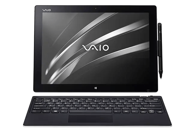 vaio-z-canvas-hp