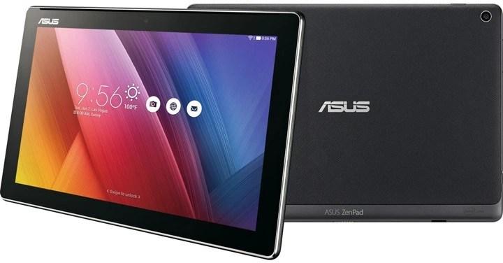 ZenPad10Z300C