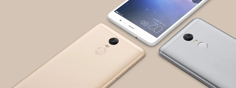 redmi-note-3-7