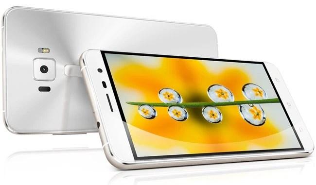 ZenFone 3 pixelmaster 3 photography