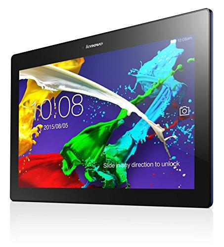 Lenovo Tab 2 A10 10.1-inch Tablet