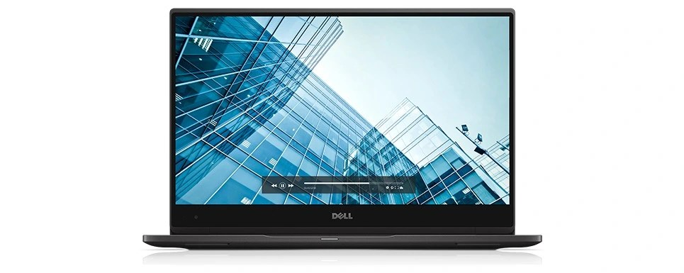 dell-latitude-7000-13-infinityedge
