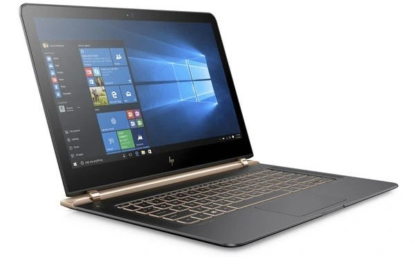 hp-spectre-13-aspect
