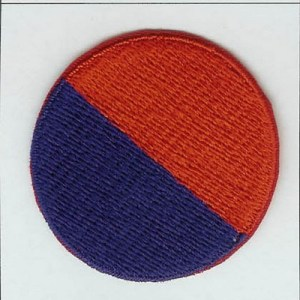 11th Field Regiment / 48th Field Battery