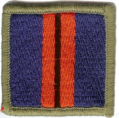 Corps of Staff Cadets