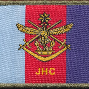 Joint Health Command (Army)