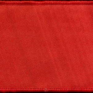 Course Colour Patch - IET (RAA)  (Red)