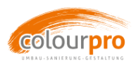 colourpro GmbH