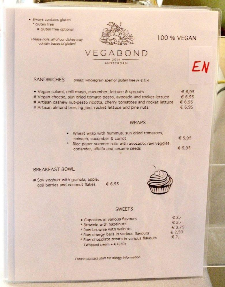vegan in amsterdam hotspot vegabond 5