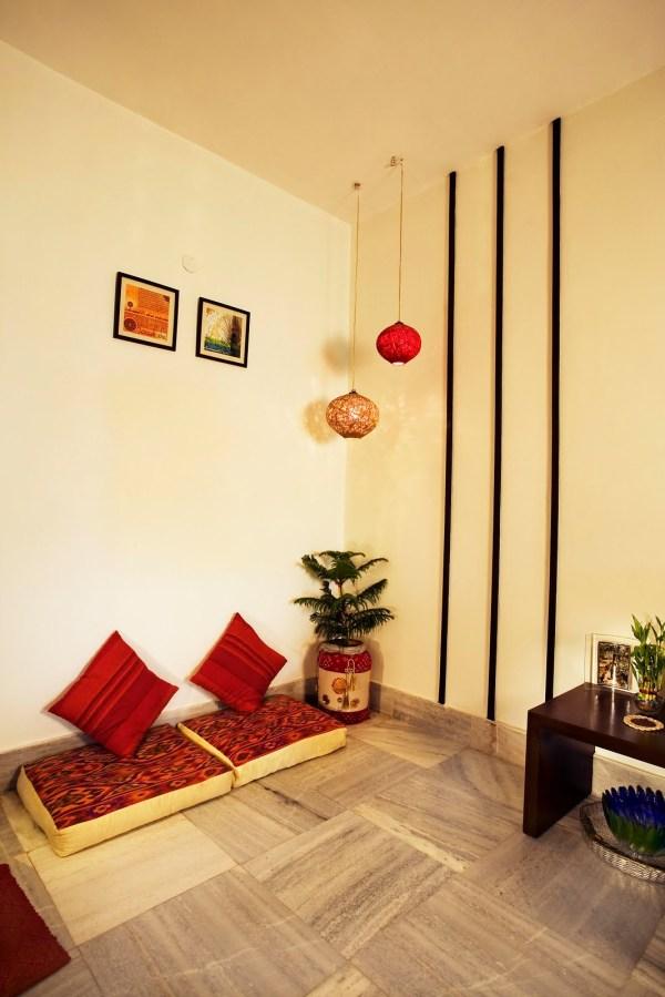 Indian Home Decor Coloursdekor'
