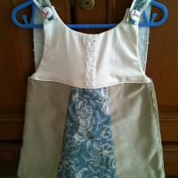 Sartorial Creations For Wee Tots Part II