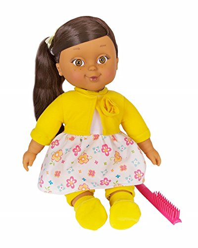 150 Multicultural Dolls Puppets for Children Colours