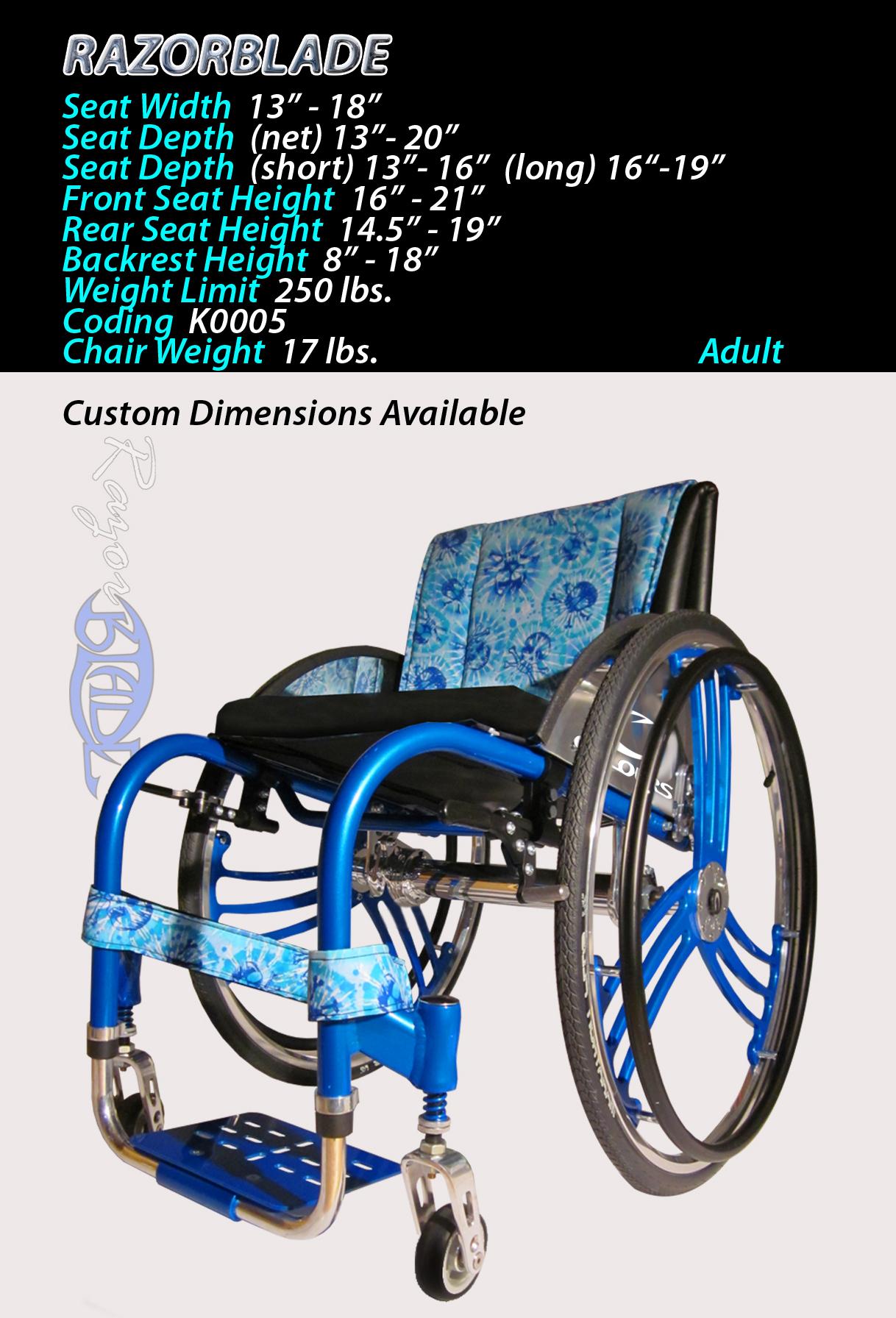 folding chair parts unique office ideas dealer tools – colours wheelchair