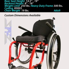 Kids Sports Chairs Patio Tables And Dealer Tools – Colours Wheelchair