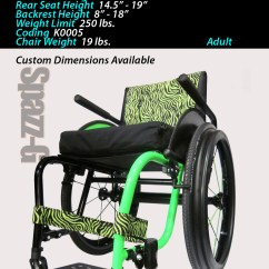 Folding Chair Parts Microfiber Round Swivel Dealer Tools – Colours Wheelchair