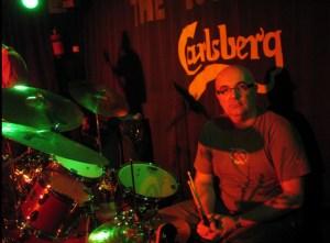 carlberg