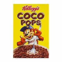 Kelloggs_Coco_Pops_375g
