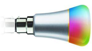 LED-Smart-Bulb-silver-715x400