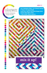 MixItUp_CW111_FRONT