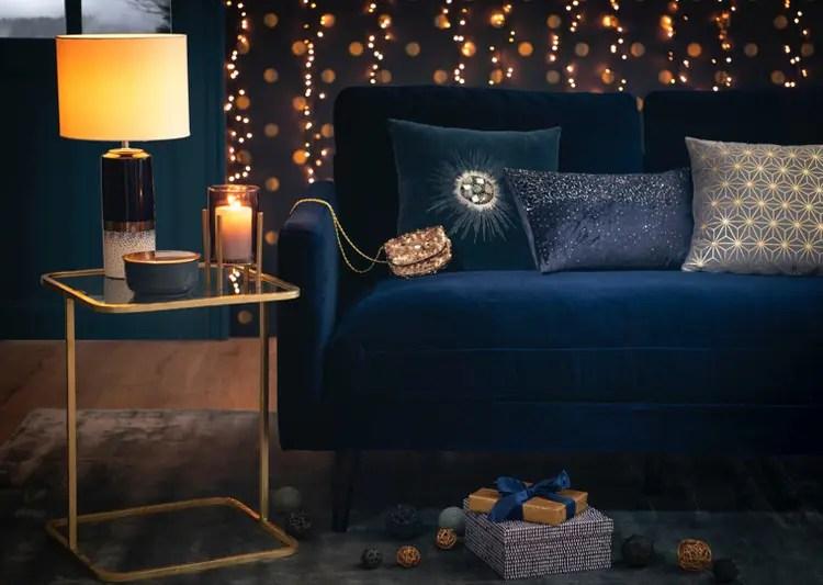 Il colore dinamico di questo divano 2 posti giallo timeo sarà il pezzo forte del tuo salotto vintage. Private Sale In Maisons Du Monde Colour Your Casa