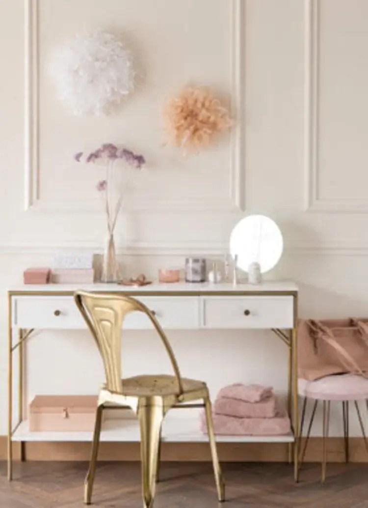 Valido dall'1 marzo al 31 ottobre. Private Sale In Maisons Du Monde Colour Your Casa