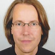 Andreas Gluesen