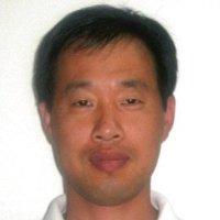 Kim Yu Seung