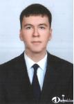 Mustafa Ercelik