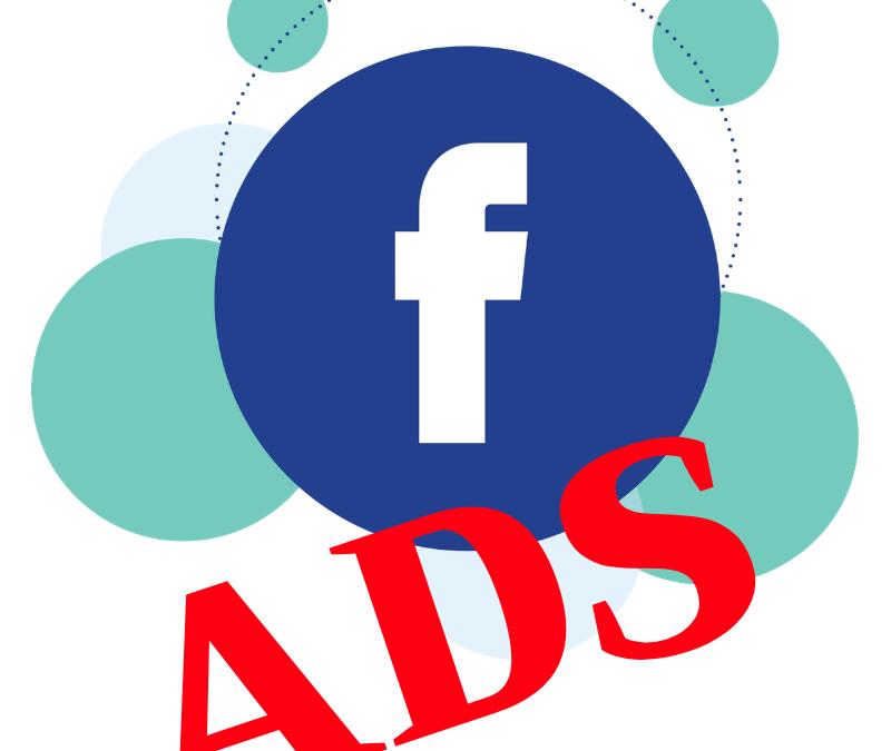 Facebook ADS: perché vedo in continuazione video di gente che non conosco?