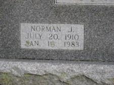 Johnson Norman CLOSE DBP 2012