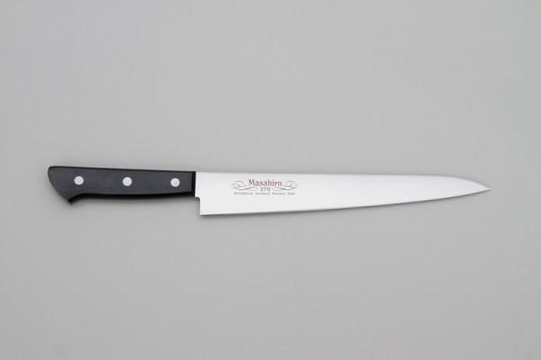 Slicer cm. 27