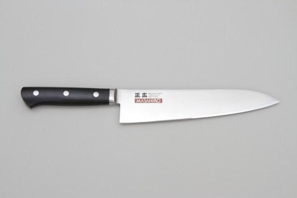 Chef cm. 21