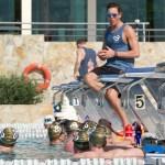 Varför en triathloncoach?