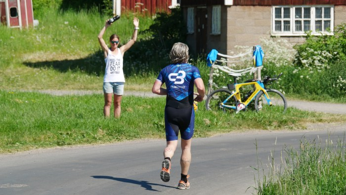 Colting Borssén Triathlon Coaching Triathonläger Jönköping Ironman 70.3 Copyright Coltingborssen.comP1050751