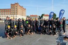 Colting Borssén Coaching Ironman Kalmar Foto Hanna Trimmel 1