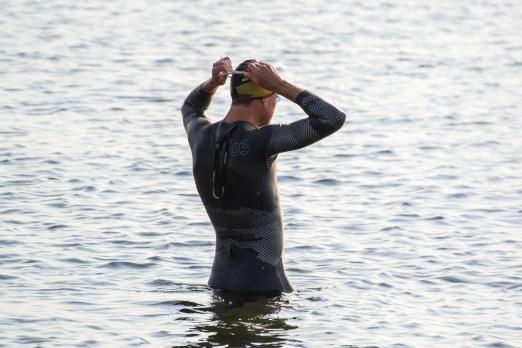 Colting Borssén Coaching Ironman Kalmar Foto Hanna Trimmel 10