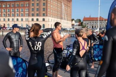 Colting Borssén Coaching Ironman Kalmar Foto Hanna Trimmel 12