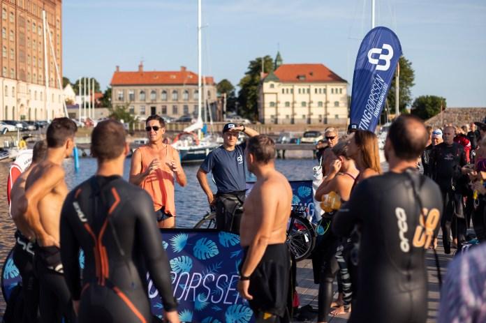 Colting Borssén Coaching Ironman Kalmar Foto Hanna Trimmel 4