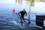 Colting Borssén Coaching Ironman Kalmar IMG_3083