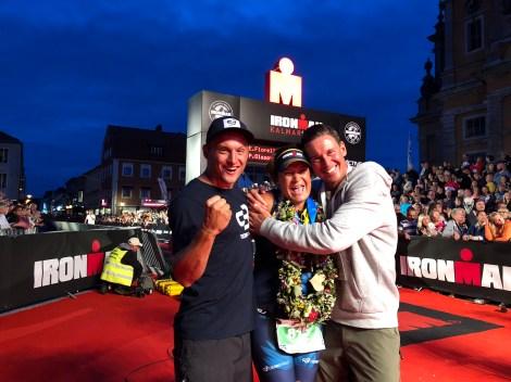 Colting Borssén Coaching Ironman Kalmar IMG_3106 2